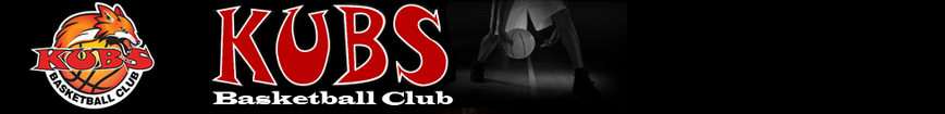 KUBS Basketball Club